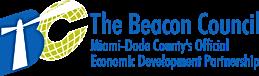 http://www.beaconcouncil.com