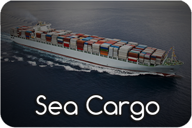 ShipOCI provides comprehensive ocean freight services for import, export, and cross-trade cargo movements.